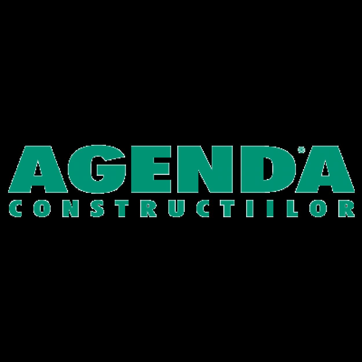 Agenda Constructiilor